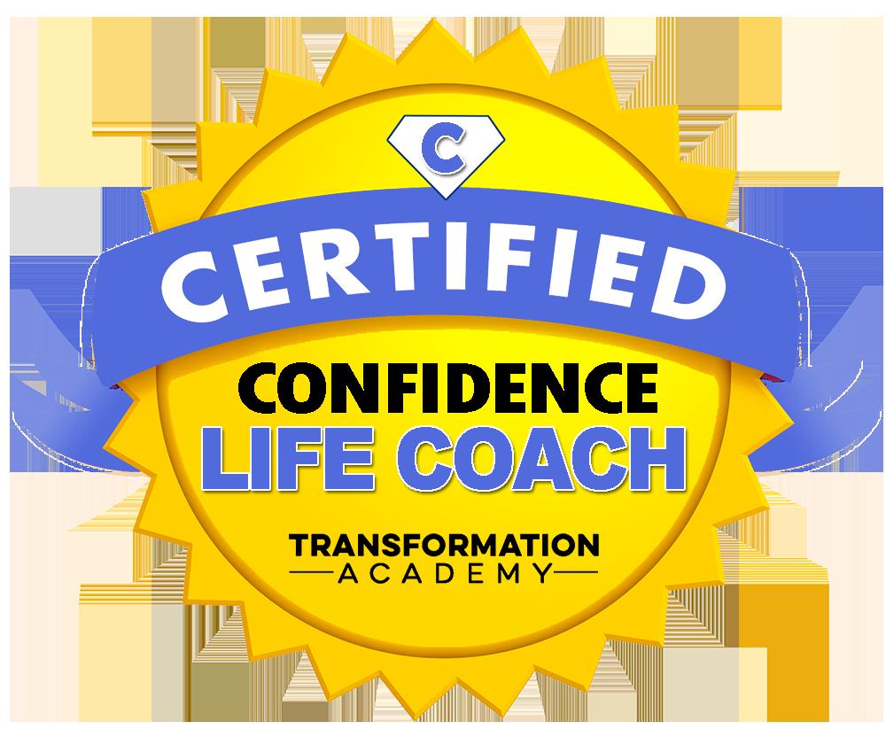 Confidence_Coach_Logo